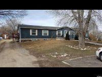 Home for sale: 1620 S. Vernal Ave. W., Vernal, UT 84078