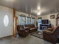 Home for sale: 5354 W. 6800 N., Tremonton, UT 84337