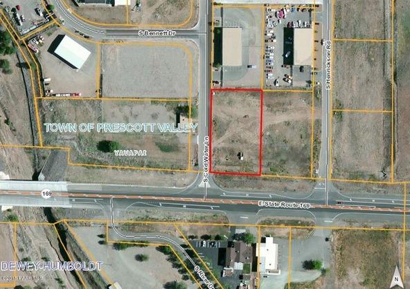 1431 S. Hwy. 169, Dewey, AZ 86327 Photo 1