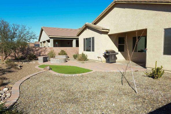 1062 E. Madera Grove Ln., Sahuarita, AZ 85629 Photo 24