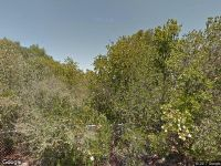 Home for sale: Brookwood, Woodside, CA 94062