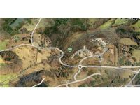 Home for sale: 310 Timberview Trail, Alpharetta, GA 30004