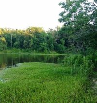 Home for sale: 2300 Wineland, Jonesboro, AR 72404