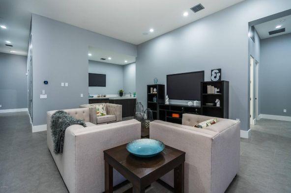 5775 N. 44th St., Phoenix, AZ 85018 Photo 30