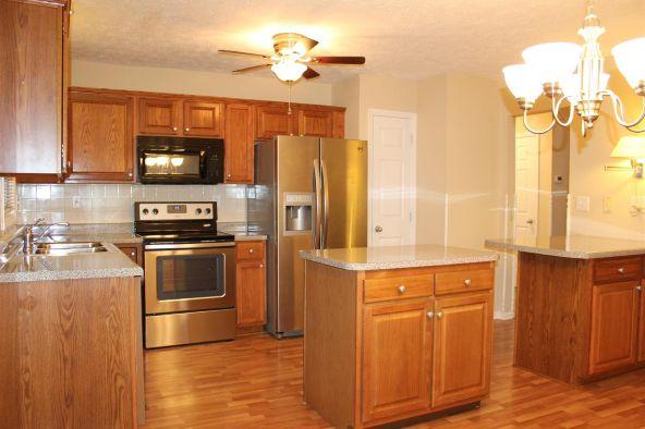 3517 Robinhill Way, Lexington, KY 40513 Photo 18