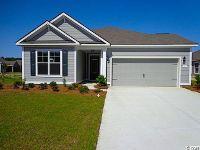 Home for sale: 120 Laurel Hill Pl., Murrells Inlet, SC 29576