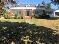 Home for sale: 581 Cuba Ridge, Phil Campbell, AL 35581