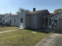 Home for sale: 241 Norman St., Woonsocket, RI 02895