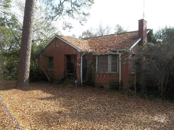 4070 Macon Rd., Columbus, GA 31907 Photo 4