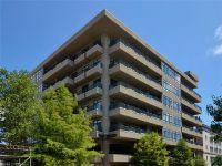 Home for sale: 21 Battery Park Avenue, Asheville, NC 28801