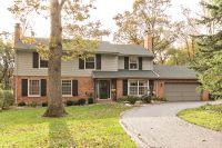 Home for sale: 10305 Fairway Ln., Woodstock, IL 60098