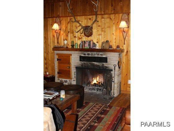 1515 W. Pine Cone Way, Prescott, AZ 86303 Photo 3