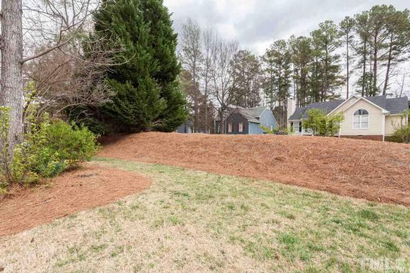 2800 Bedfordshire Ct., Raleigh, NC 27604 Photo 25