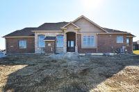 Home for sale: 8890 Holland Harbor Cir., Frankfort, IL 60423