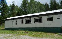Home for sale: 76 Lightning Peak Rd., Sandpoint, ID 83864