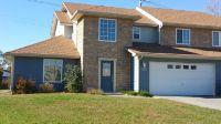 Home for sale: 602 Seitz Ct., Junction City, KS 66441