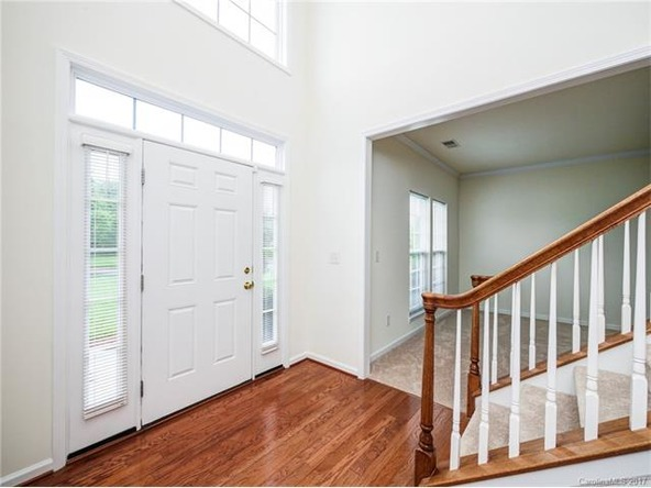 3005 Rosewater Ln., Indian Trail, NC 28079 Photo 19