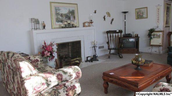 410 South Hambrick St., Albertville, AL 35950 Photo 6