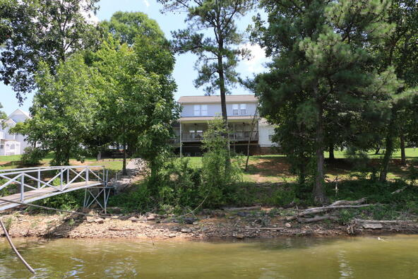 220 County Rd. 954, Crane Hill, AL 35053 Photo 4