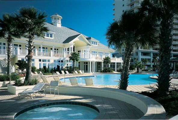 375 Beach Club Trail, Gulf Shores, AL 36542 Photo 27
