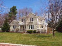 Home for sale: 20 Sayan, Harbor Springs, MI 49740