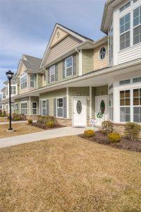 Home for sale: 306 Egret's. Landing, Carmel, NY 10512