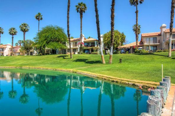 38033 Crocus Ln., Palm Desert, CA 92211 Photo 37