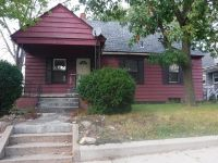 Home for sale: 602 East 10th St., Michigan City, IN 46360