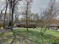 Home for sale: Rankin, Gastonia, NC 28056