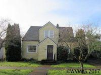 Home for sale: 681 S.E. Ash St., Dallas, OR 97338