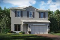 Home for sale: NW 39th Street and University Drive (just north of Sample Rd), Coral Springs, FL 33065