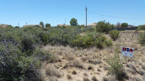 20655 E. Hereford Dr., Cordes Lakes, AZ 86333 Photo 5