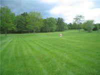 Home for sale: Na N. Fairway Cir. Circle, Black River Falls, WI 54615