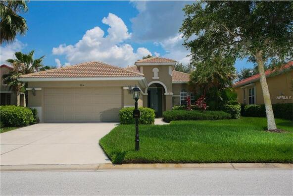 9814 Portside Terrace, Bradenton, FL 34212 Photo 11