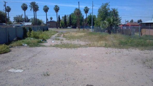 6731 N. 59 Avenue, Glendale, AZ 85301 Photo 2