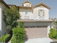 Home for sale: Ayer, Temecula, CA 92591