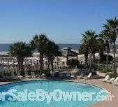 26302 Perdido Beach Blvd., Orange Beach, AL 36561 Photo 2