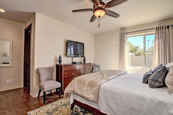 8476 E. Cactus Rd., Scottsdale, AZ 85260 Photo 31