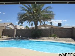 190 Aspen Dr., Lake Havasu City, AZ 86403 Photo 26