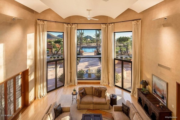10015 E. Happy Valley Rd., Scottsdale, AZ 85255 Photo 12