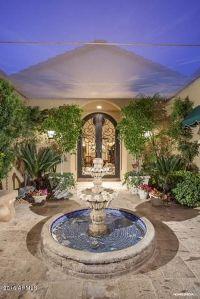 Home for sale: 2737 E. Arizona Biltmore Cir., Phoenix, AZ 85016