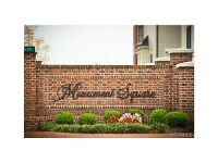 Home for sale: 119 Finial Avenue, Henrico, VA 23226