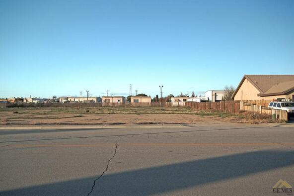 4 Petrol Rd., Bakersfield, CA 93308 Photo 21
