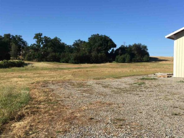 20745 Lopeman Dr., Red Bluff, CA 96080 Photo 28