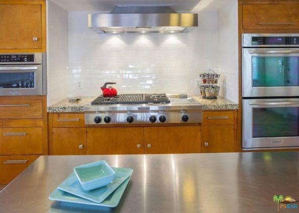 2330 N. Janis Dr., Palm Springs, CA 92262 Photo 11