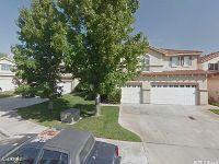 Home for sale: Sydney, Fontana, CA 92336