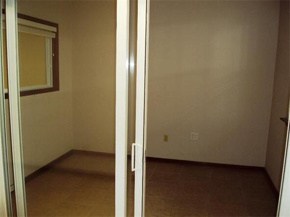 909 W. Esplanade Ave. Unit#104, Kenner, LA 70065 Photo 10