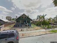 Home for sale: Acacia, Pomona, CA 91767