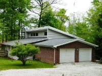 Home for sale: 2255 S. Tinkers, Rockville, IN 47872