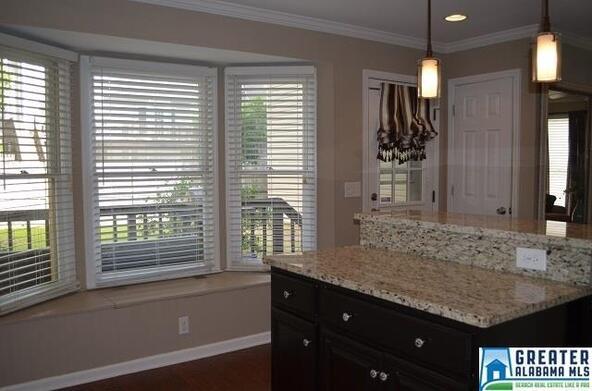 416 Berry Ave., Homewood, AL 35209 Photo 33